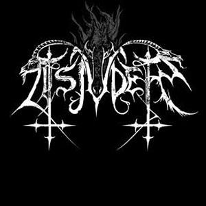 TSJUDER (NO)
