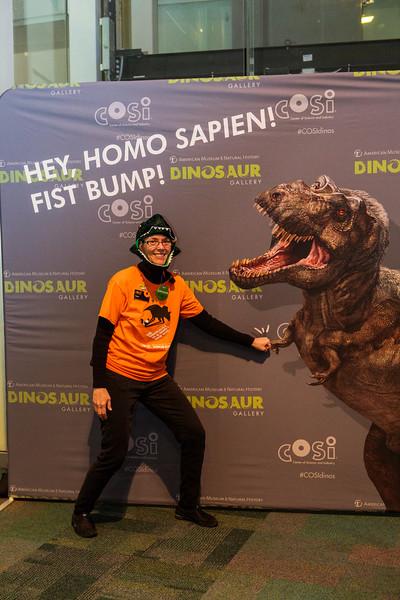 COSI-Dinosaurs-Exhibit-34.jpg