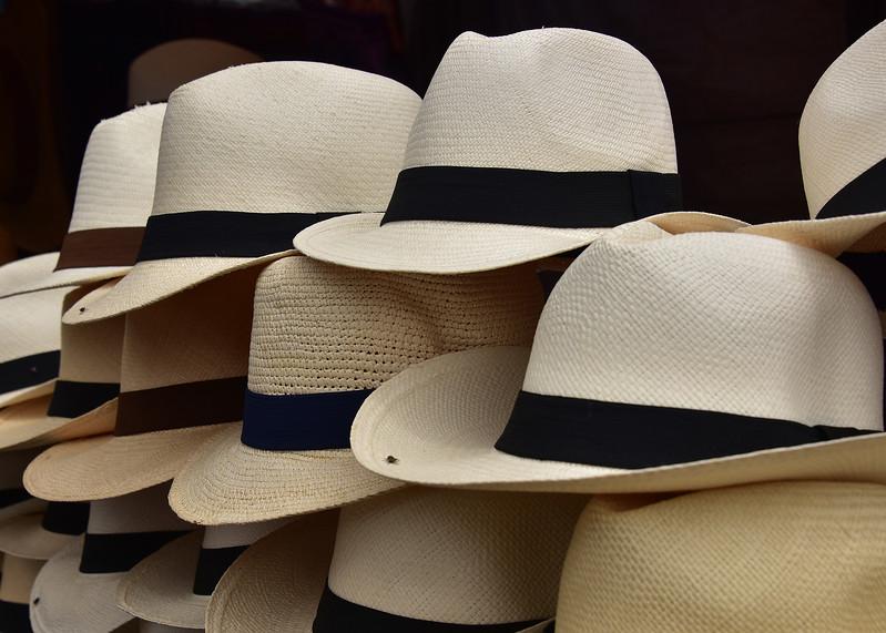 ECQ_0517-7x5-Hats.jpg