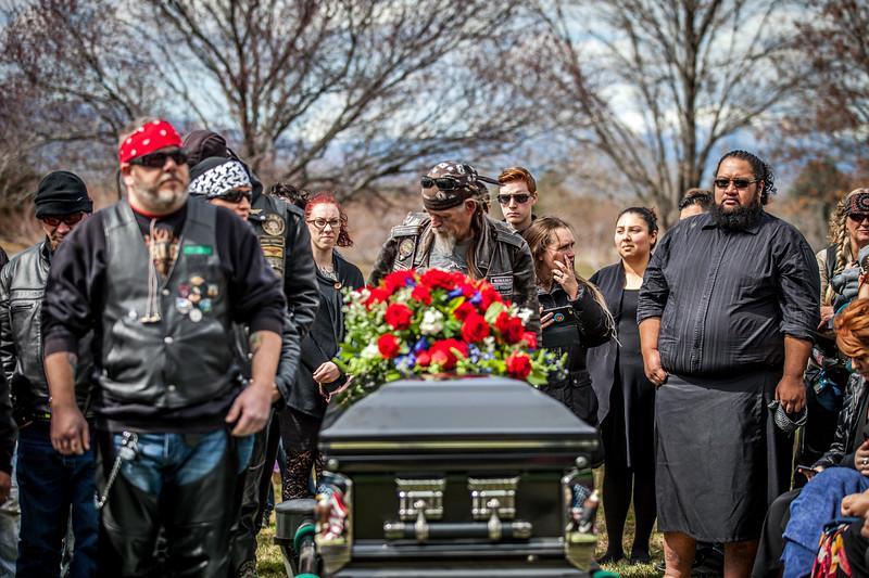 funeral memorial photogrpahy utah ryan hender films Shane Drake-119.jpg