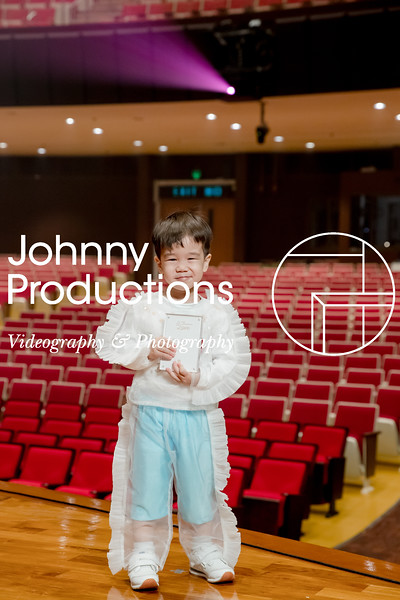 0032_day 2_awards_johnnyproductions.jpg