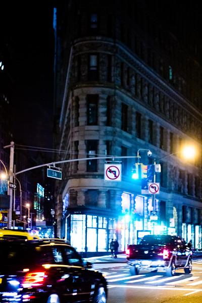 New York City-74.jpg