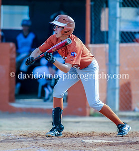 JV Baseball vs Johnson 040219