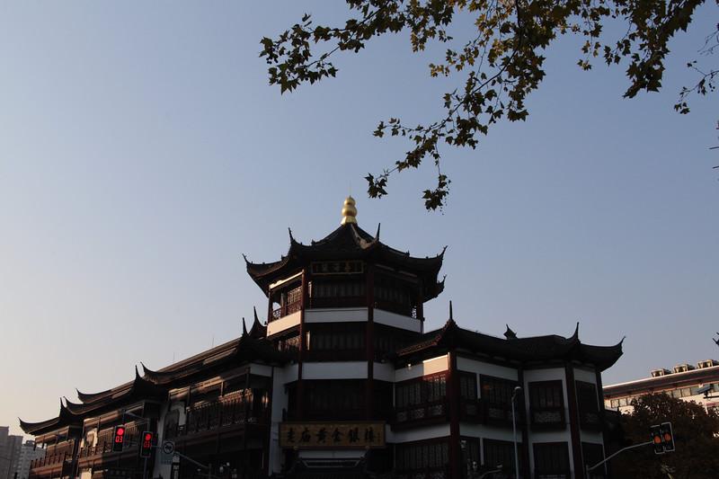 Shanghai - 15.jpg