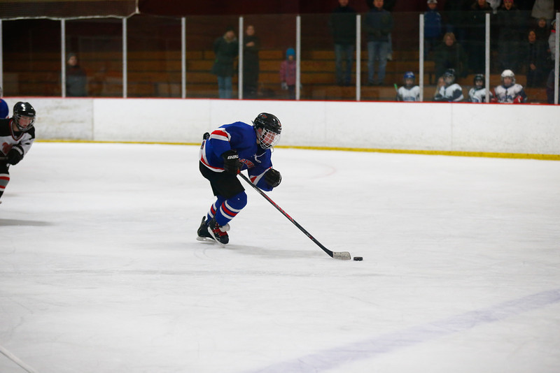Agawam Hockey-191.jpg