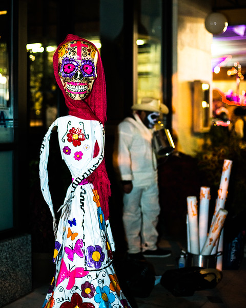 10-31-17_NYC_Halloween_Parade_094.jpg
