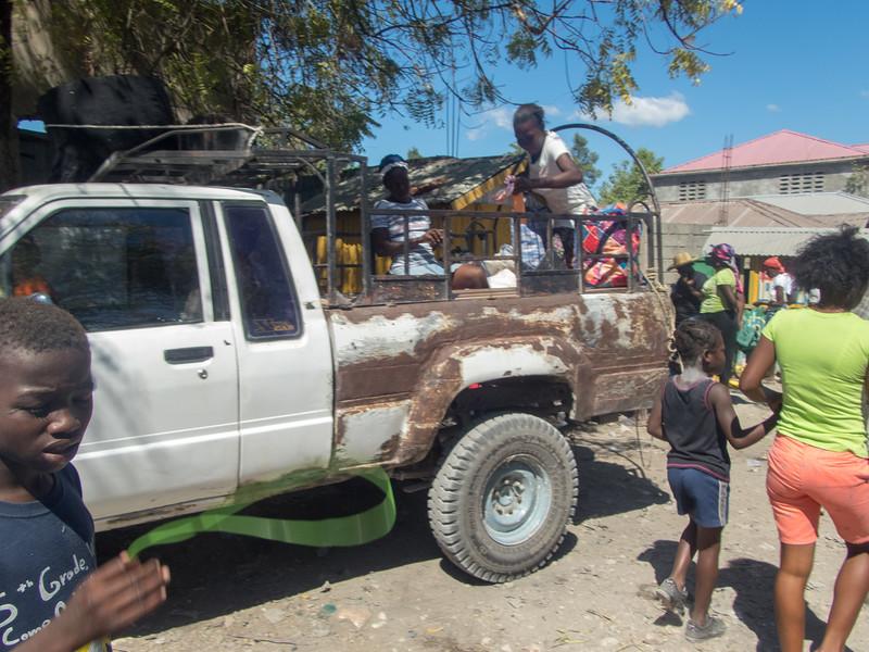 Haiti-2070176.jpg