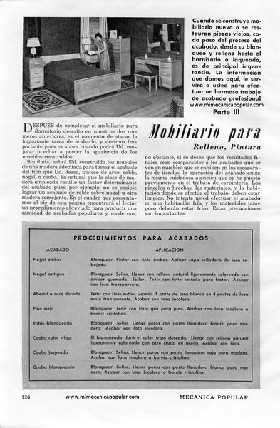 mobiliario_dormitorio_iii_junio_1949-0001g.jpeg