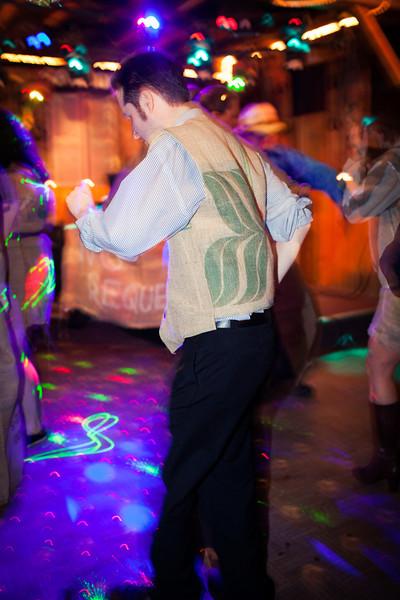 Burlap Sack Party-1602.jpg