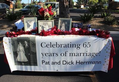 06-2020 Herrmann's 65th Anniversary