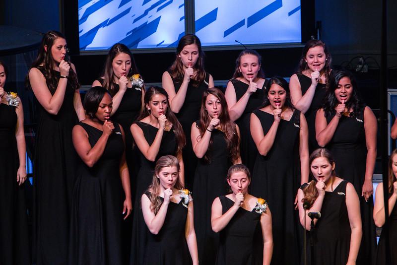 0441 Apex HS Choral Dept - Spring Concert 4-21-16.jpg