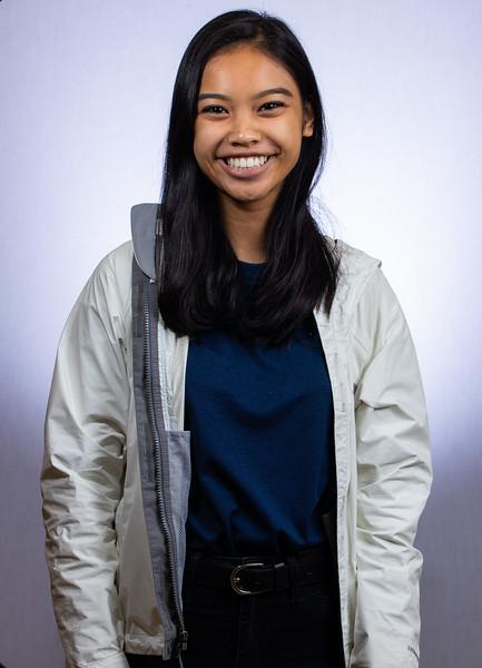 Student Portraits Smyrna-0164.jpg