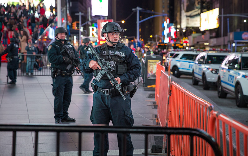 Protecting Times Square, NYC-2414.jpg