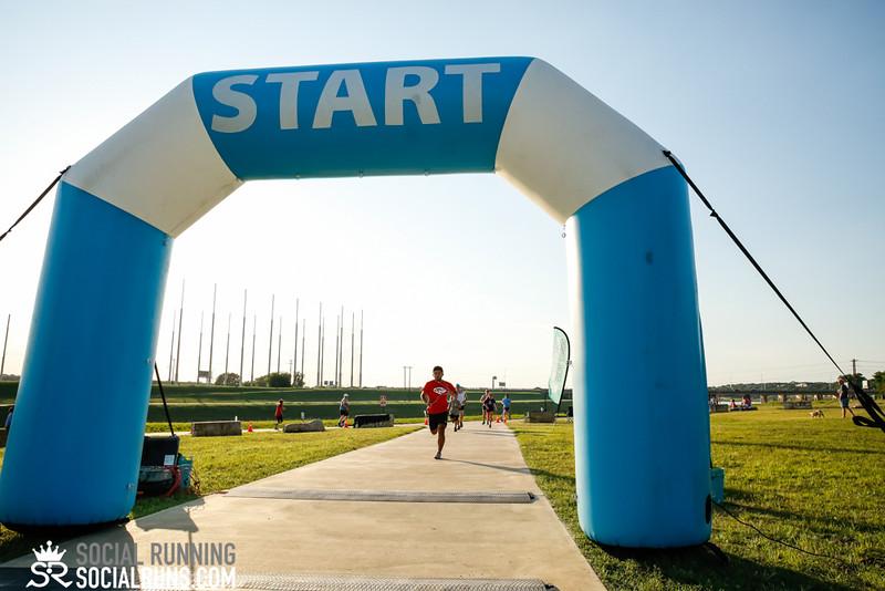 National Run Day 5k-Social Running-1894.jpg