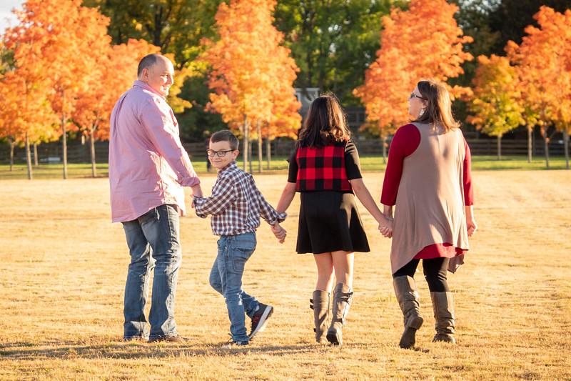 Daut Family 2018-54.jpg