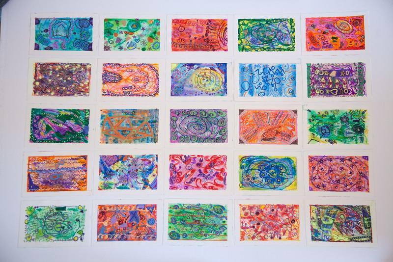 Ceho 3rd Grade Art PRoject mar2015-0614.jpg