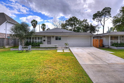 5405 PAGEWOOD