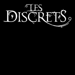 LES DISCRETS (FR)