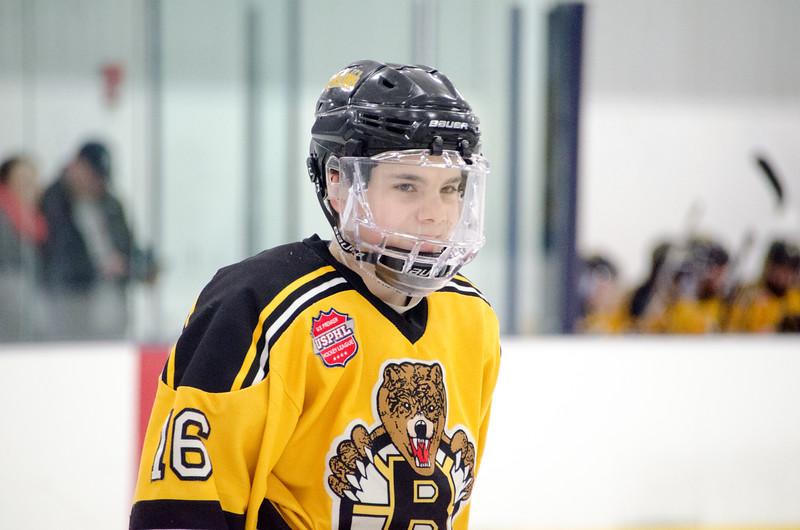 160213 Jr. Bruins Hockey (55).jpg