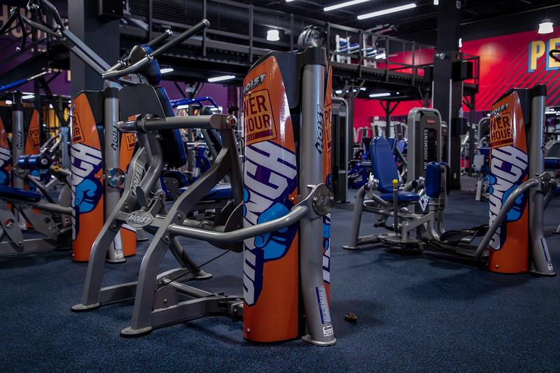 Gym-295.JPG