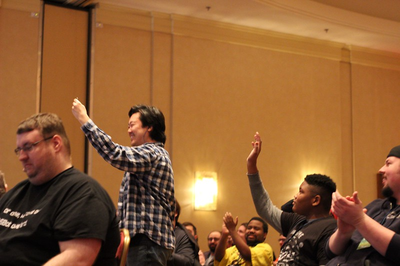tasbot skhype james chen in crowd3.jpg