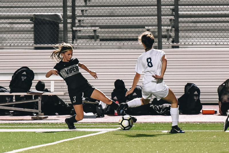 SoccerGirlsVarsity_Jan18_ElainaEich0015.jpg