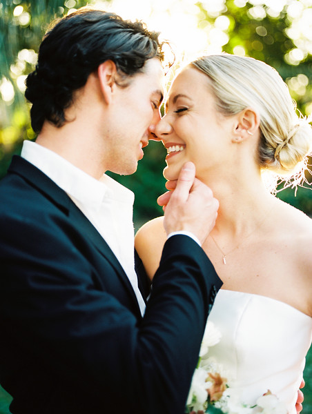 Southern California San Diego Wedding Bahia Resort - Kristen Krehbiel - Kristen Kay Photography-21.jpg