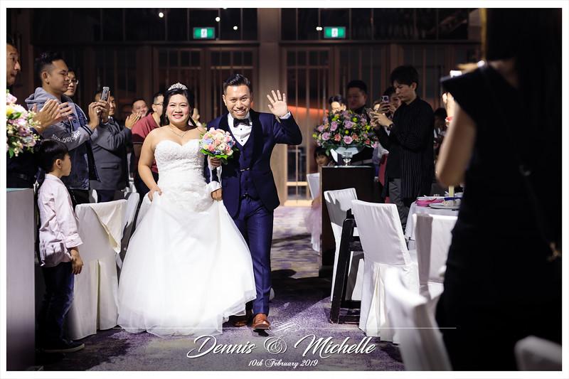 [2019.02.10] WEDD Dennis & Michelle (Roving ) wB - (133 of 304).jpg
