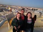 Sevilla-13.jpg