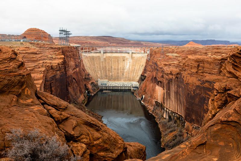 glen canyon dam-9.jpg