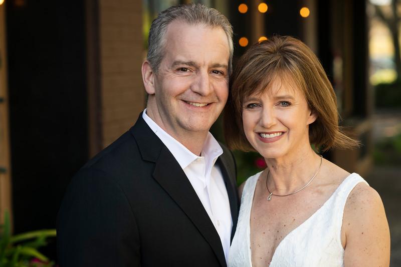 2019-0420 Jen and Michael Wedding - GMD1019.jpg