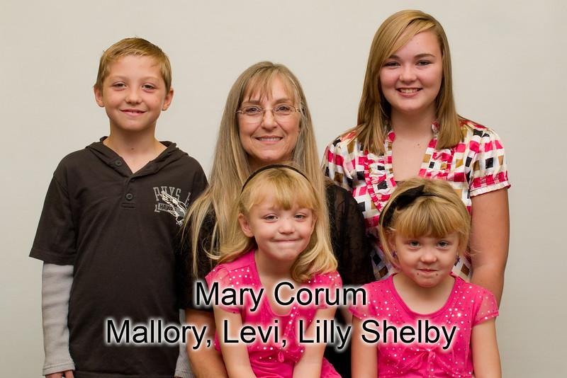 Mary Corum-1586-Edit.jpg