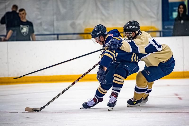 2019-10-05-NAVY-Hockey-Alumni-Game-42.jpg