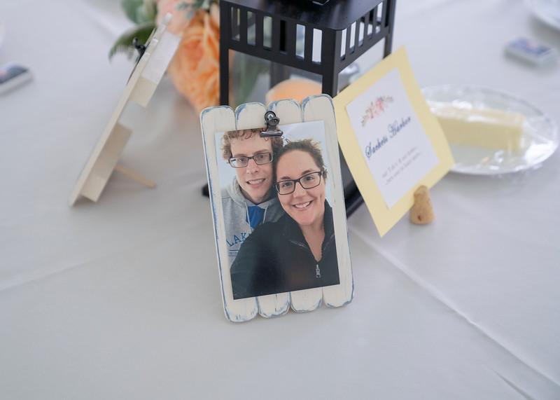 Schoeneman-Wedding-2018-550.jpg