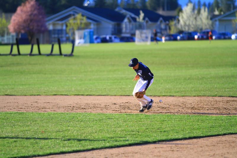 brett baseball 2015-3193.jpg