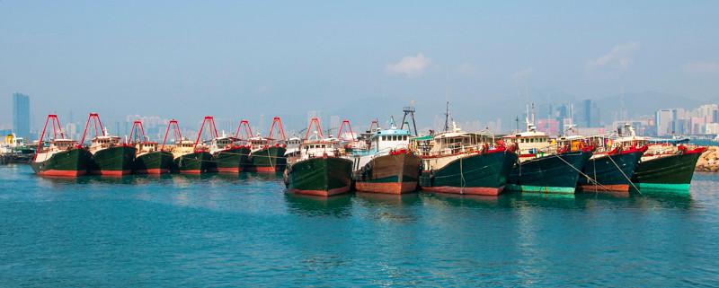 HongKongHarbor-5.jpg