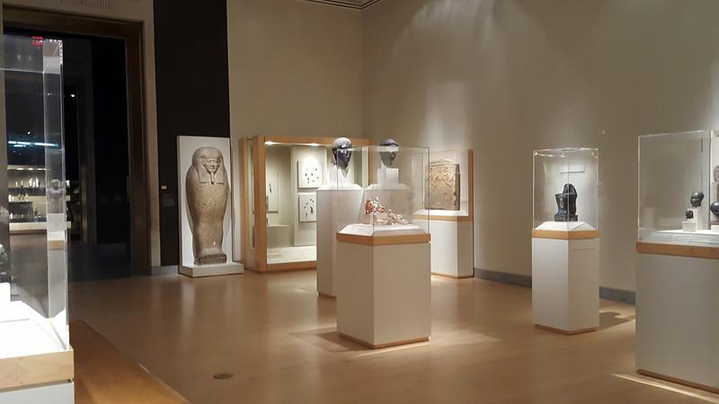 Brooklyn Museum  (47).jpg