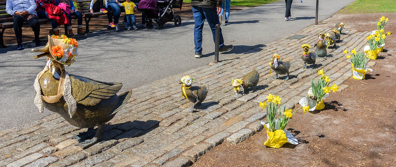 Boston_chc_Make Way for Ducklings.jpg
