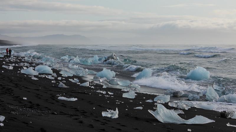 Iceland19_-2436.jpg