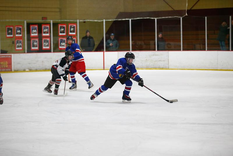 Agawam Hockey-188.jpg