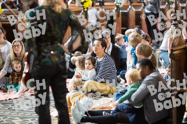 Bach to Baby 2018_HelenCooper_Victoria Park-2018-04-18-13.jpg