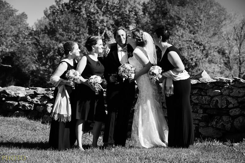 GregAbby_Wedding_218.jpg