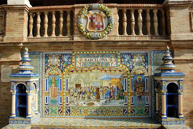 Seville009EPV0358.jpg