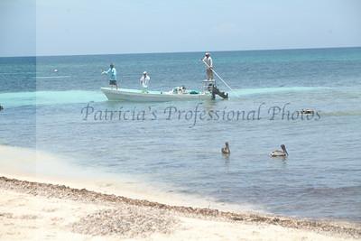 Beautiful Belize...Ranguana Private Island