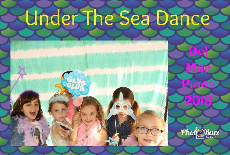 Under the Sea2.jpg
