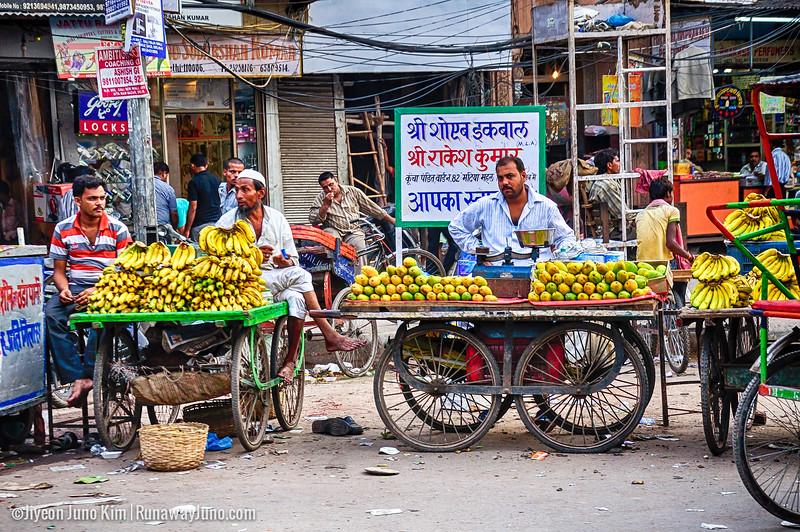 India-Old Delhi.jpg