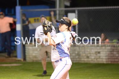 18-02-22 Varsity Softball vs Buchholz