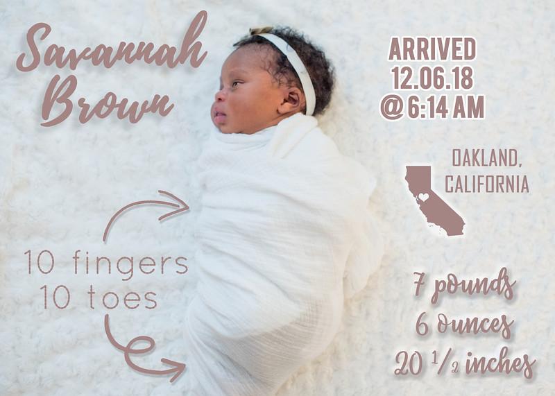 Savannah birth 2.jpg