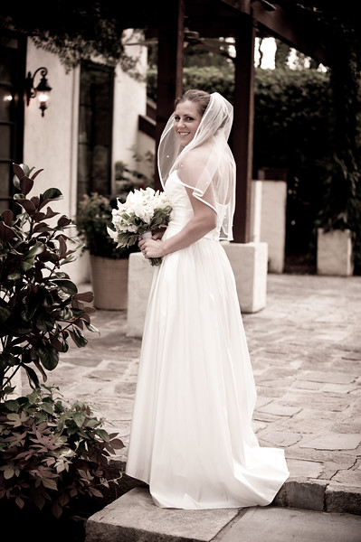 Gaylyn and Caleb Wedding-41-2.jpg