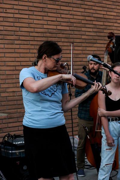 180621 Day of Music bryanfloresjr-16.jpg